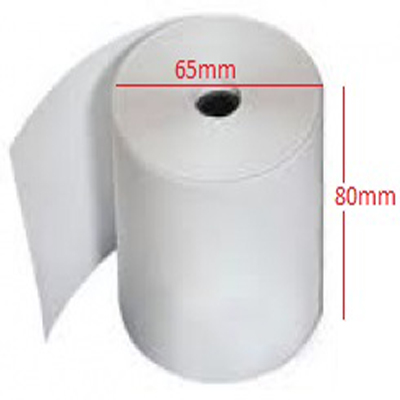 giấy in nhiệt k80 x 65