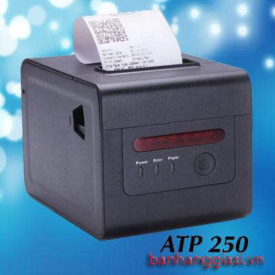 Máy in hóa đơn ATP -250