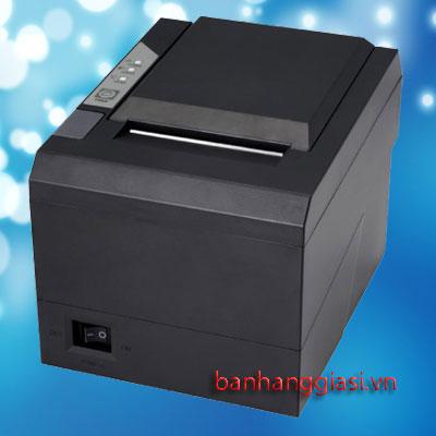 Máy in nhiệt Xprinter XP A200L