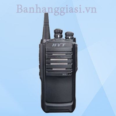 Bộ đàm HYT TC 508UHF