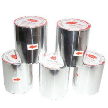 Giấy in bill cảm nhiệt k57 đường kính 50mm