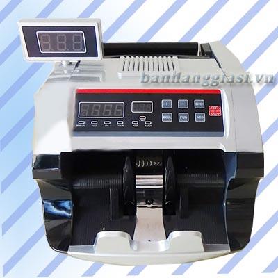 Máy đếm tiền ZJ 9900