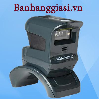 Máy đọc mã vạch Datalogic Gryphon I GPS4400