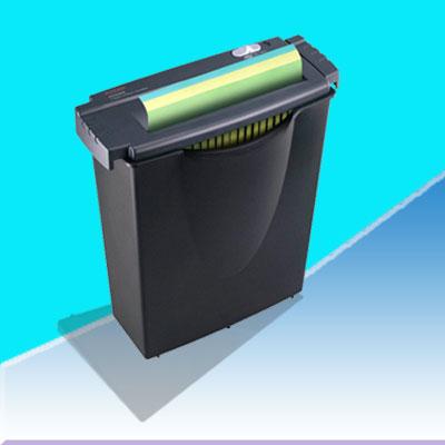 Máy huỷ giấy Aurora AS 680SB