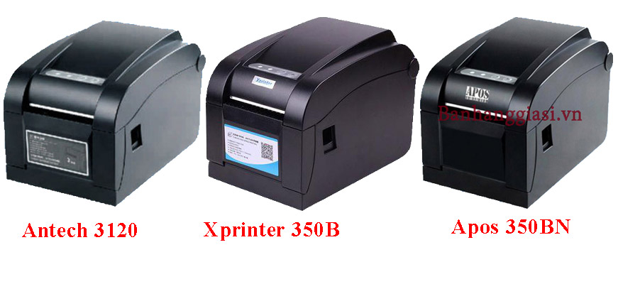 máy in tem trà sữa và các diều cần biết về máy in tem trà sữa