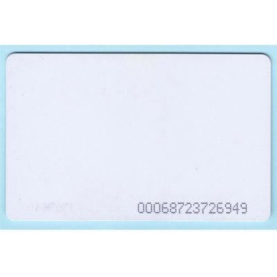 Thẻ cảm ứng  0.8 mm