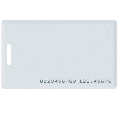 Thẻ cảm ứng dầy 1.8 mm